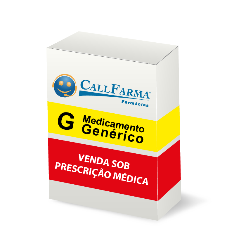 CEFACLOR 375 MG 80 ML (ANTIB) EMS GENERICO