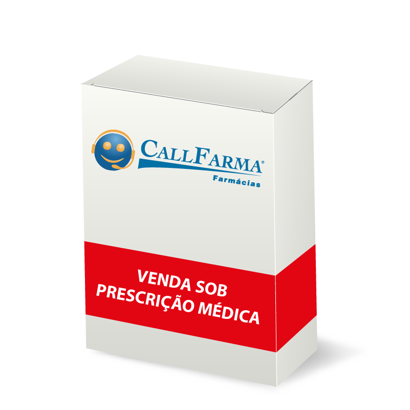CECLOR 375 MG COM 100 ML